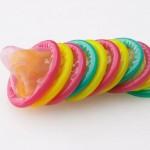 condom-150x150