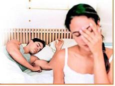 headache sex1