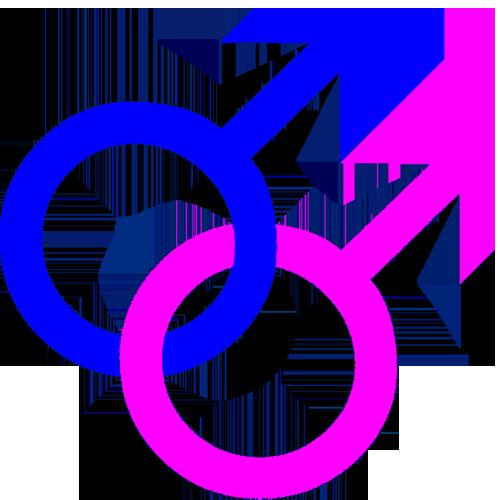 Gay_sign