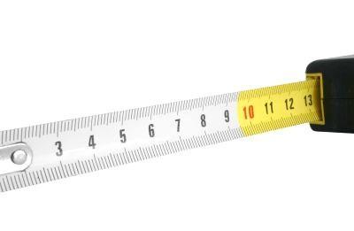 metri